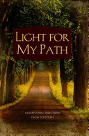 Pdf Light For My Path