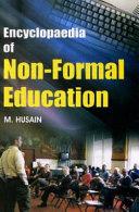 Encyclopaedia of Non Formal Education