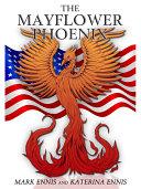 Pdf The Mayflower Phoenix Telecharger