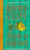 Desire and Surrender