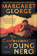 The Confessions of Young Nero Pdf/ePub eBook
