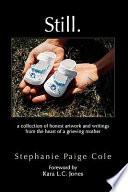 Still Book PDF