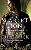 The Scarlet Lion Pdf/ePub eBook