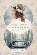 Pdf The Crossing at Cypress Creek