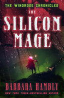 Pdf The Silicon Mage Telecharger