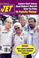 1 april 1996