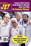 Apr 1, 1996