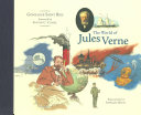 The World of Jules Verne