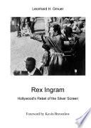 Rex Ingram