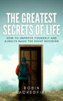 The Greatest Secrets of Life Pdf/ePub eBook