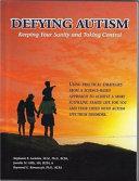 Defying Autism