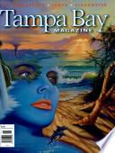 Nov-Dec 2004