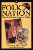 Folk Nation