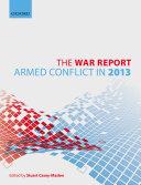 The War Report Pdf/ePub eBook