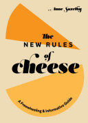 The New Rules of Cheese Pdf/ePub eBook