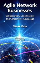 Agile Network Businesses