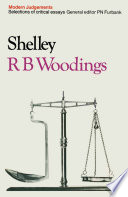 Shelley Pdf/ePub eBook