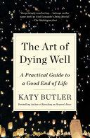 The Art of Dying Well Pdf/ePub eBook