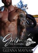 Grim The Beginning