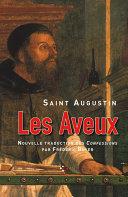 Les Aveux (poche) Pdf/ePub eBook