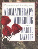 Aromatherapy Workbook