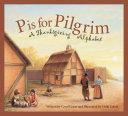 Pdf P Is for Pilgrim