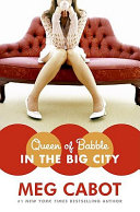 Pdf Queen of Babble in the Big City Telecharger
