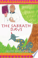 The Sabbath Days