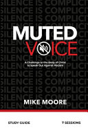 Muted Voice Study Guide