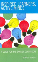 Inspired Learners  Active Minds Book