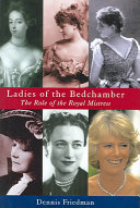 Ladies of the Bedchamber