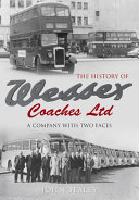 The History of Wessex Coaches