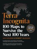 Terra Incognita Pdf/ePub eBook