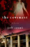The Covenant Pdf/ePub eBook