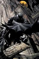 Pdf Batman