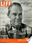 Dec 5, 1949