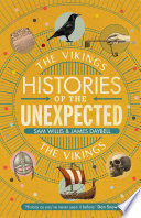 Histories of the Unexpected  The Vikings