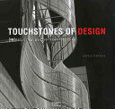 Touchstones of Design