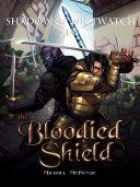 The Bloodied Shield Pdf/ePub eBook