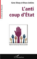 Pdf L'anti coup d'Etat Telecharger