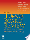 Tumor Board Review Book PDF
