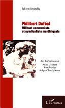 Pdf Philibert Duféal Telecharger
