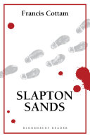 Slapton Sands Pdf/ePub eBook