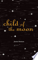 Child Of The Moon Book PDF