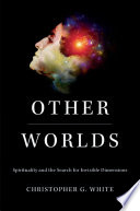 Other Worlds Book