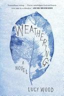 Weathering [Pdf/ePub] eBook