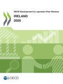 OECD Development Co-operation Peer Reviews: Ireland 2020