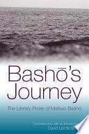 Matsuo Basho Books, Matsuo Basho poetry book