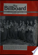 3 Sep 1949