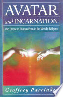 Avatar and Incarnation